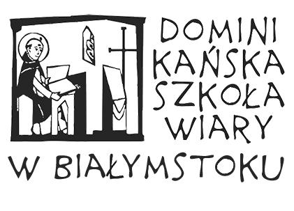 Dominikańska Szkoła Wiary w Białymstoku