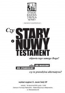 stary-nowy